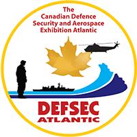 DEFSEC-Logo-200
